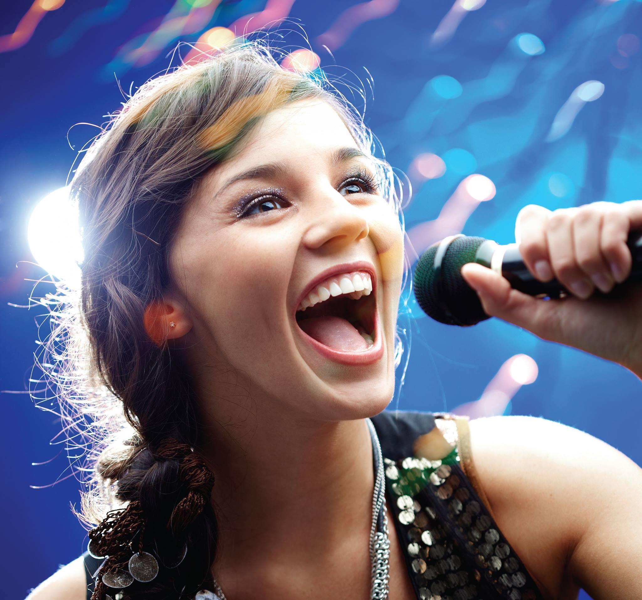 27. augustil toimuvad katsed uute lauljate vastuvõtuks