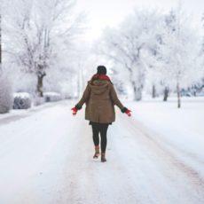Kevadsemestri valikainetele saab registreeruda kuni 29. jaanuarini