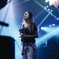 Uute lauljate katsed toimuvad 27. jaanuaril